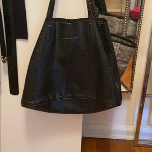 Woman's Marc by Marc Jacobs bag